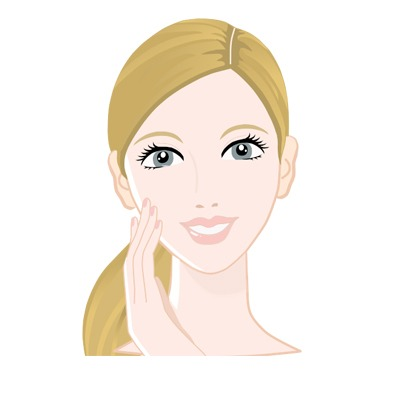 mediphyt-done-facial