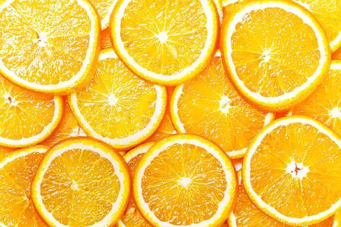 mediphyt-ingredient-L-ascorbic-vitamin-C